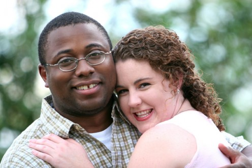 Plus Size Dating for love and marriage