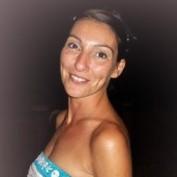 Edda McIver profile image