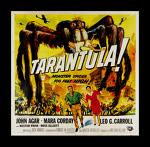 Another Creature-Feature.  These do irrepareable harm to Tarantulas, etc    cinemasterpieces.com