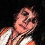 upandlooking profile image