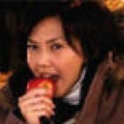 lhclijianhui profile image