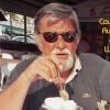 Eddie Crockett profile image