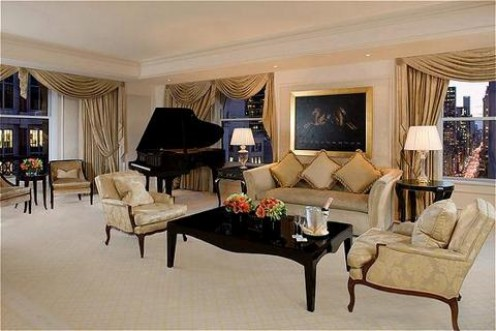 Hotels In Hollywood