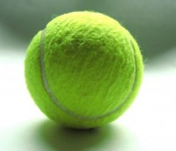 Tennis balls are an excellent natural remedy for snoring.