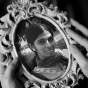 rajni2422 profile image