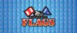 MSN Minesweeper Flags Game