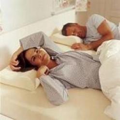 Good Sleep Hygiene Can Mitigate Sleep Disorders!