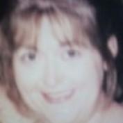 Dr. Marie profile image