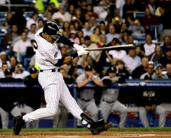 Derek Jeter: Hall of Famer?