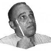 Ray Galindo profile image