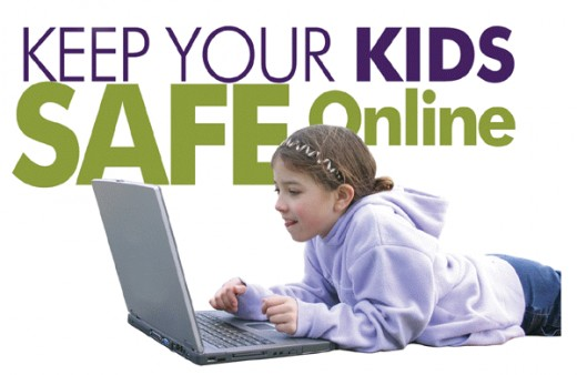http://protectingchildrenonline.info/images/childsafety.gif
