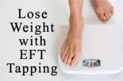 Emotional Freedom Technique  - Top 5 Ways EFT Helps You Lose Weight