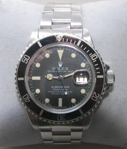Can I, A Regular Guy, Buy And Wear A Rolex?