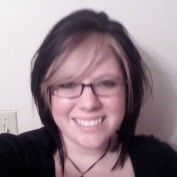croeback profile image