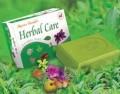 Herbal Soap.