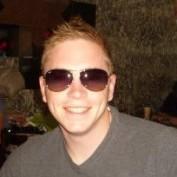 Nick Reese profile image