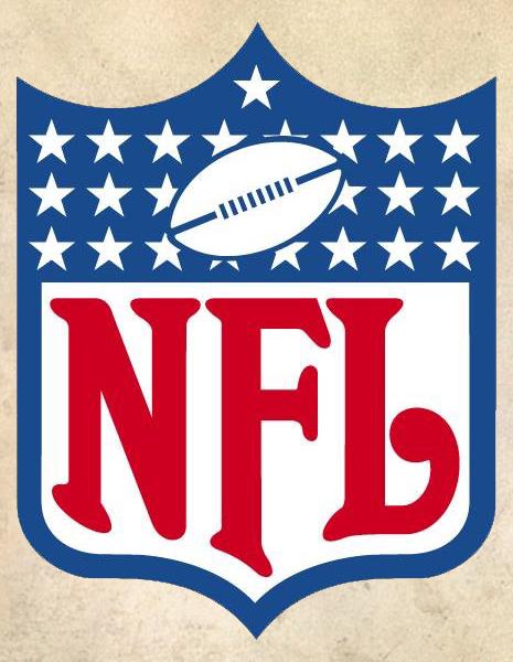 2009 NFL Football Week Twelve Preview and Picks