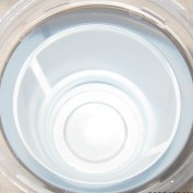deselma profile image