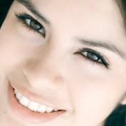 Henrietta Chloe profile image