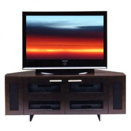 A very stylish BDI TV stand that will look good in any home!