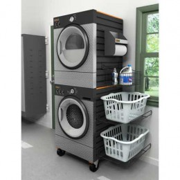 The Best Washer Dryers Dont Come Cheap