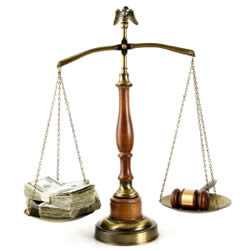 How to structured settlement in five simple steps?