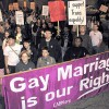 Why Marriage Equality is Important to Gay People and Should be Important to Straight People