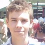 evan26 profile image