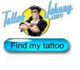 Tattoojohnny test drive tattoo kits.   Image copyright Tattoojohnny 2010.