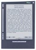 iLiad 2nd Edition