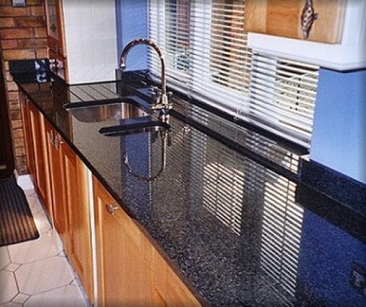 indian granite supplier