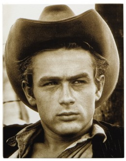 Don't worry, you don't have to look like James Dean to attract women (but it does help!)