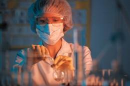 Medical laboratory liability