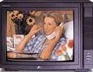 Hospital grade zenith television - H20F50DT