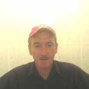padeire profile image