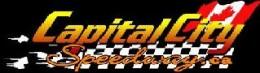 Capital City Speedway