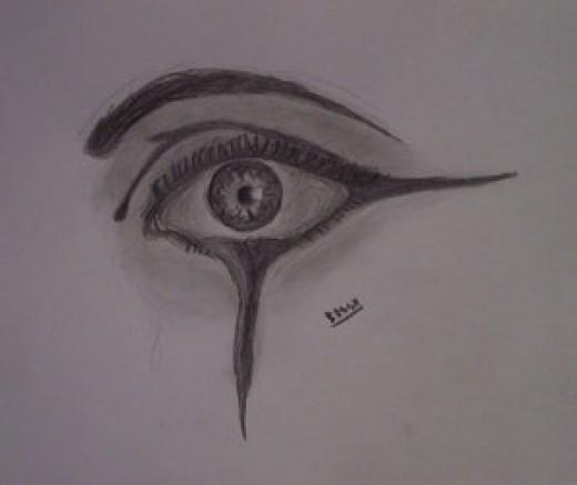 http://bojje1.deviantart.com/art/Sorrow-54629047