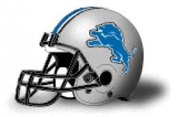 Lions 2-9