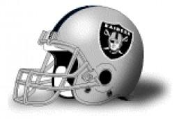 Raiders 3-8