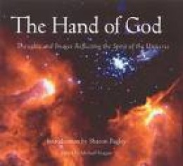 God's hand in everything