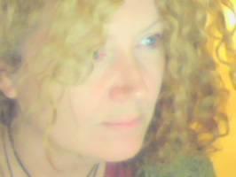 Celebrate the Curl