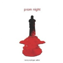 This is the book Prom Night.
