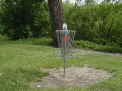 Learn better disc golf putting to lower your scores