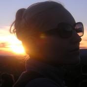 Solorya profile image