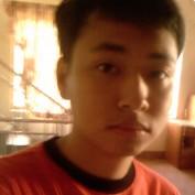 Darung profile image