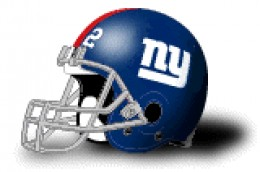 Giants 6-5