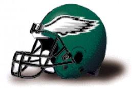 Eagles 7-4