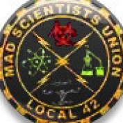 madscientistmom profile image