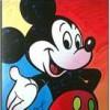 dniece1 profile image