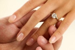 How to Choose an Engagement Ring for Your Special Girl